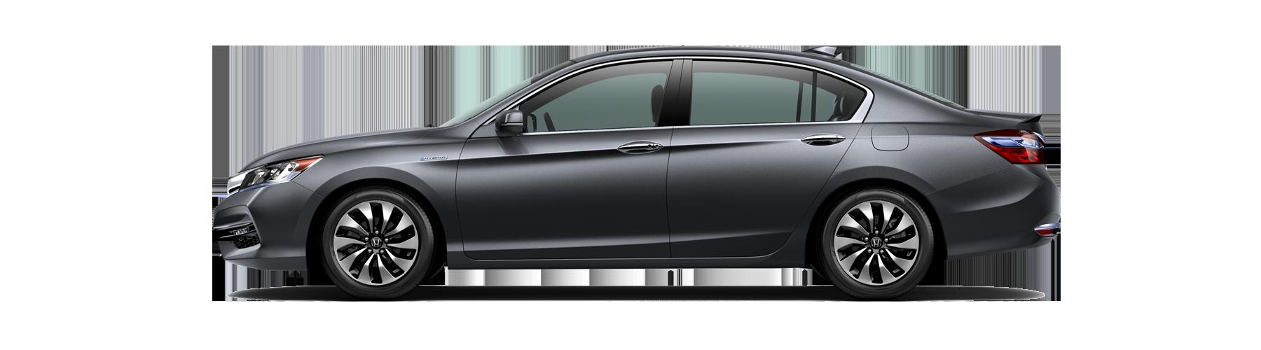 Boch Honda West 2016 Honda Fit Deals Prices Incentives