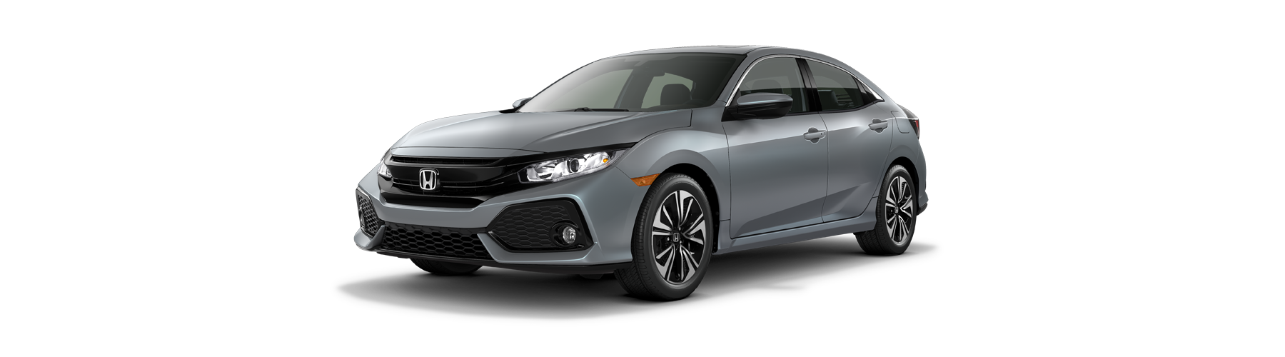 2017 Honda Accord Thailand 2017 2018 Best Cars Reviews   2017 - 2018 ...