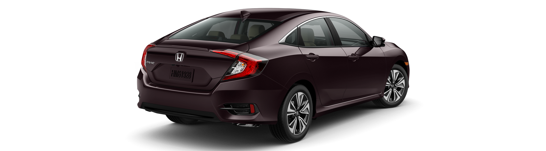 Image Result For Honda Accord Lease Boch