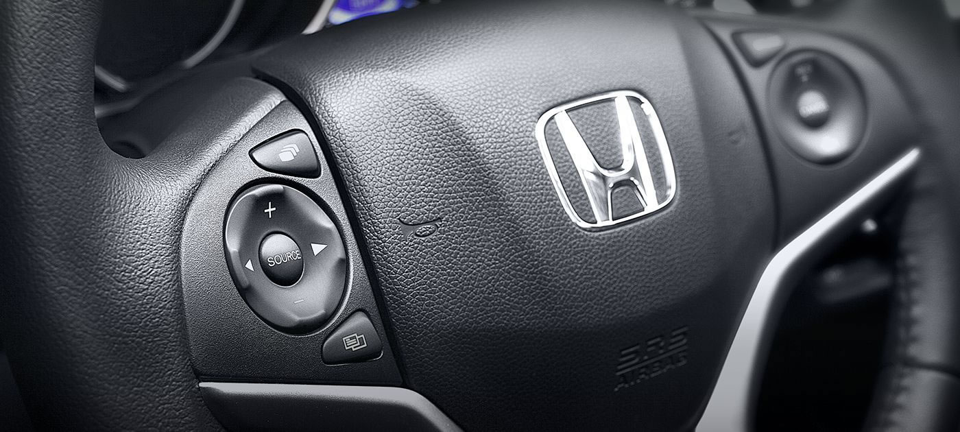 The 2017 honda fit technology features connectivity safety for Boch honda westford ma