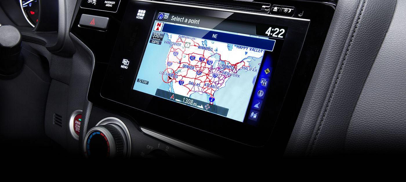 Car Audio Dealers Amazon