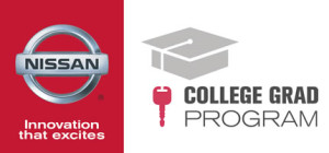 Nissan-college-program-logo-white-430x200