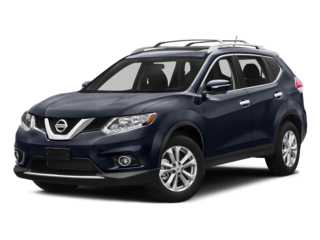 Nissan_rogue