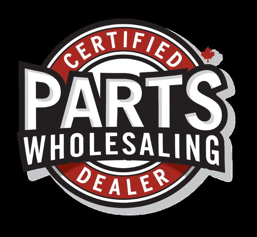 Certified Parts Wholesaling