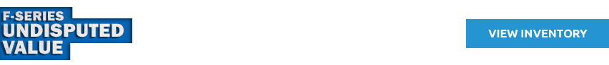 OCT16 PGM__852x92_slider_desktop