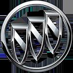 Buick-logo 150