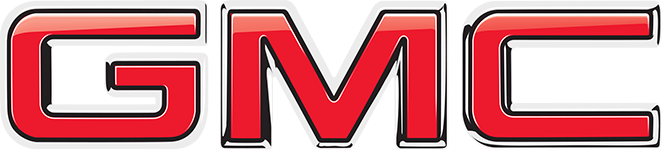 GMC Logo 150