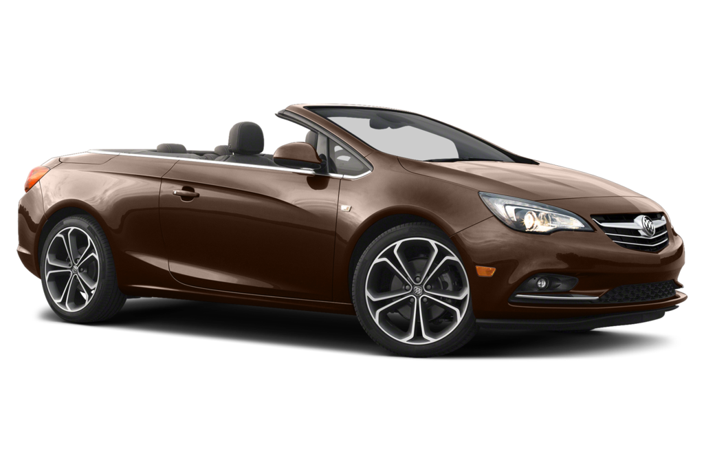 new 2016 buick cascada lease offers and best prices quirk buick gmc. Black Bedroom Furniture Sets. Home Design Ideas