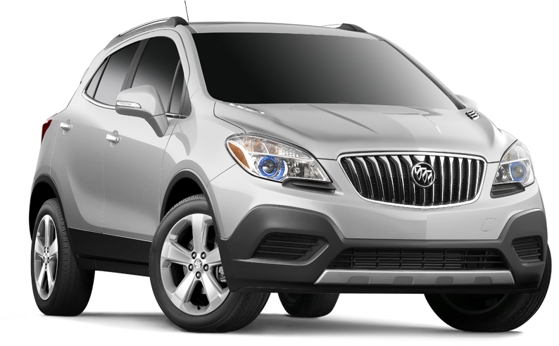 2016 buick encore lease offers and best prices quirk buick gmc. Black Bedroom Furniture Sets. Home Design Ideas