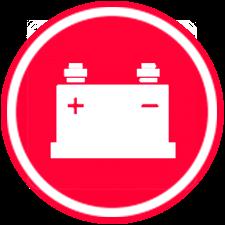 Buick GMC Battery Service