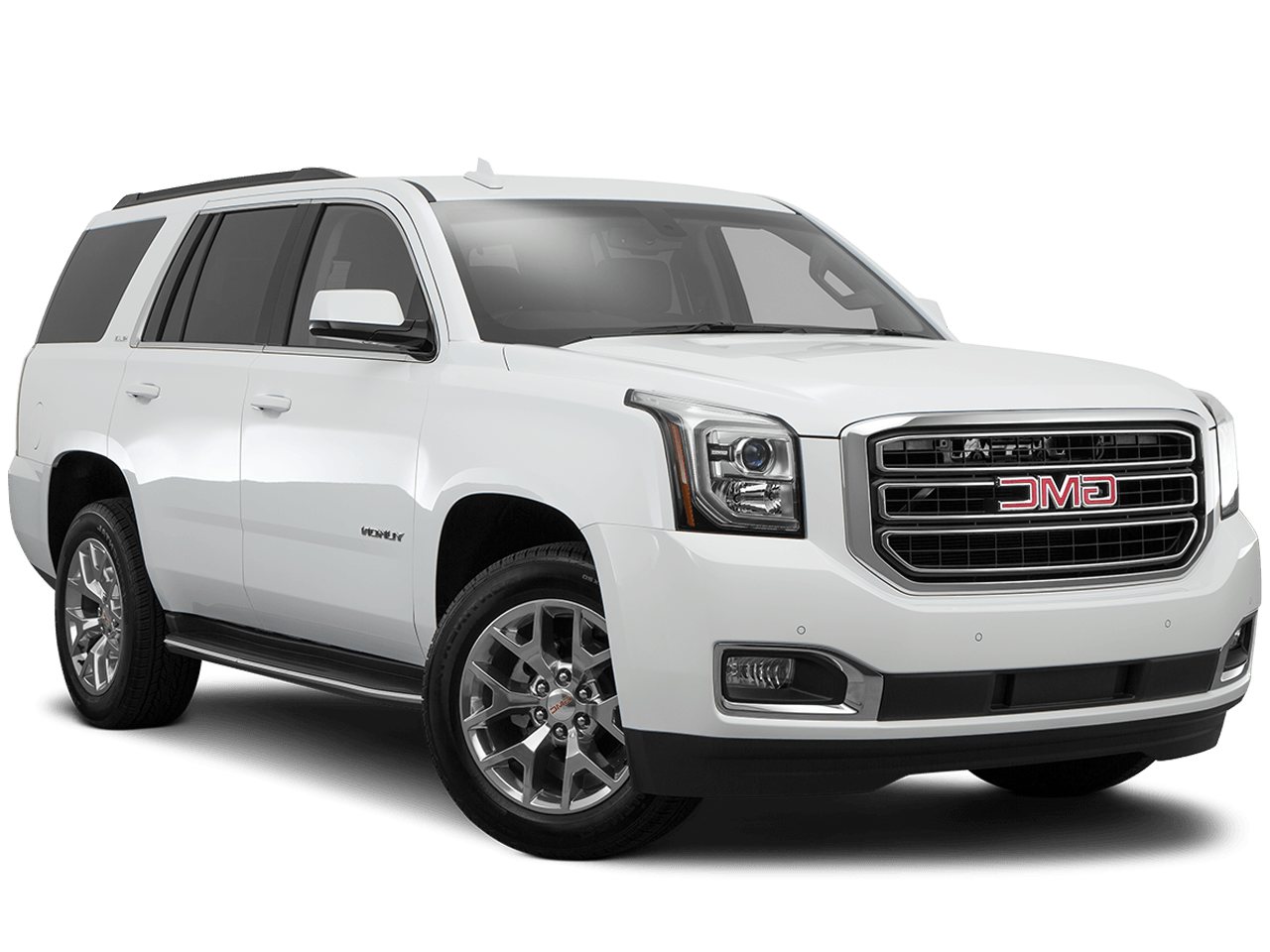 New Gmc Yukon Lease Offers And Best Prices Near Manchester