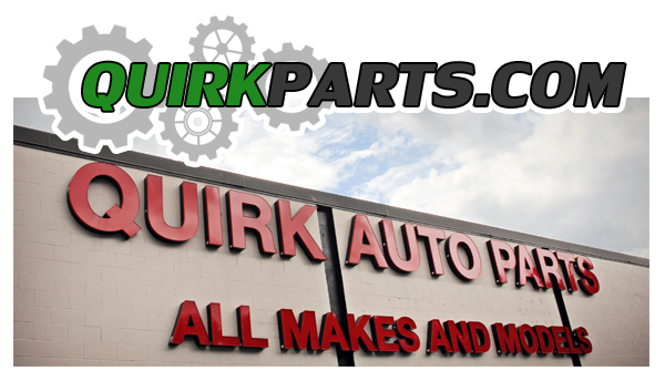 Quirk Chevy Service Coupons Ka Coupons Las Vegas