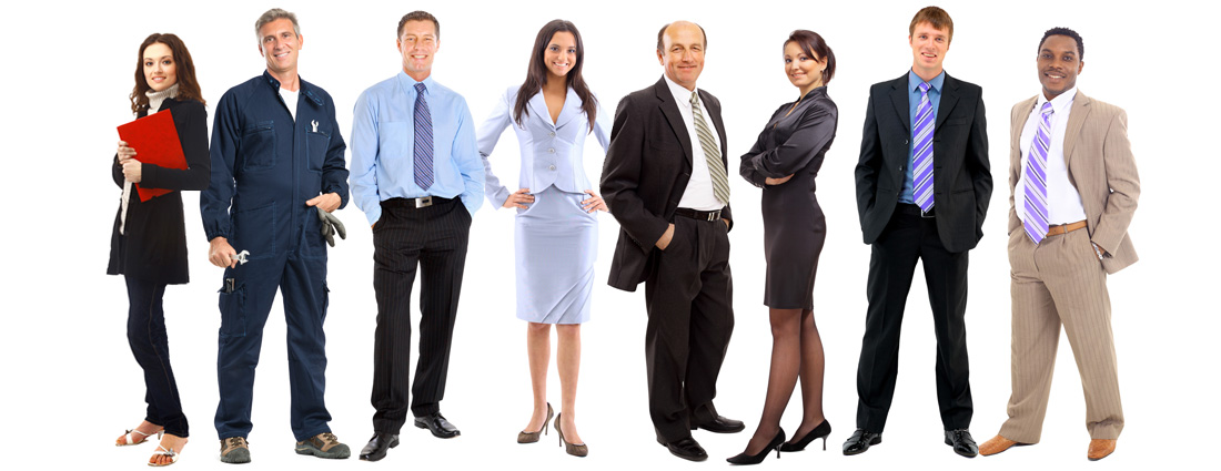 Careers Stock
