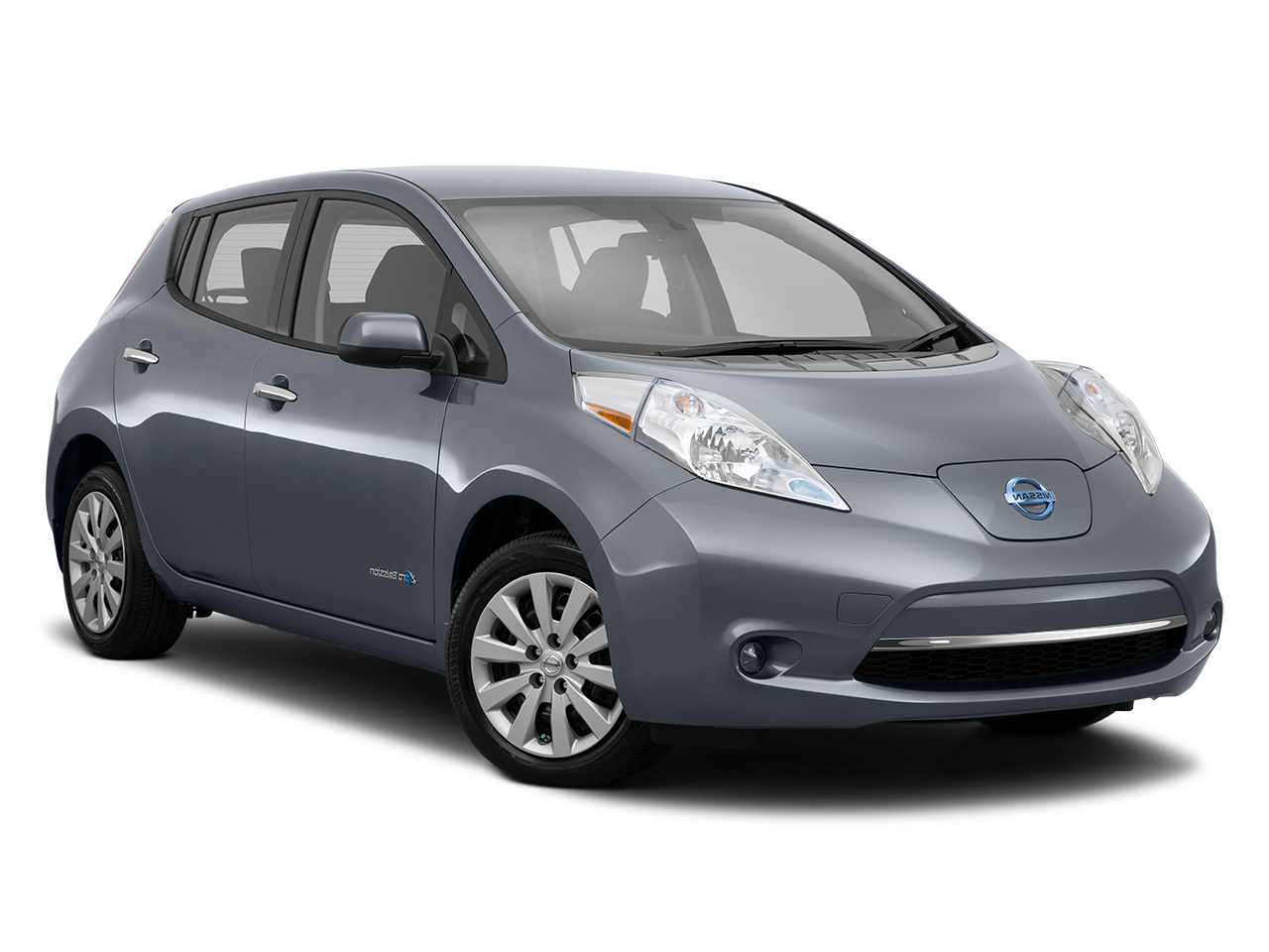 new 2016 nissan leaf lease offers and best prices quirk nissan. Black Bedroom Furniture Sets. Home Design Ideas