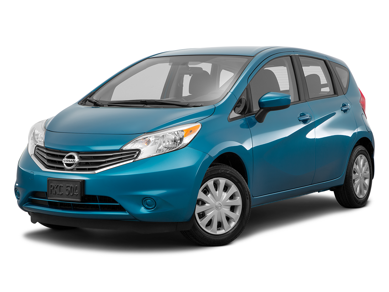 new nissan versa note lease offers and best prices quirk nissan. Black Bedroom Furniture Sets. Home Design Ideas