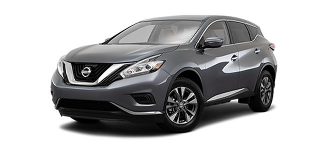 Nissan Murano Lease Deals >> Nissan Murano Lease Deals Ma Bed Bath And Beyond Coupon