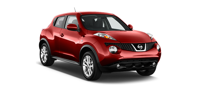new nissan juke lease offers and best prices quirk nissan. Black Bedroom Furniture Sets. Home Design Ideas