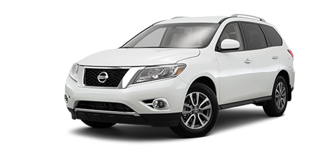 the to year nissan near of can lease ma over pathfinder a best all and boston attest offers lot prices redesigned change new incredibly quirk course spacious vehicles that