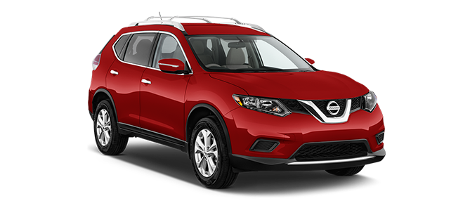 New Nissan Rogue Lease Offers and Best Prices   Quirk Nissan