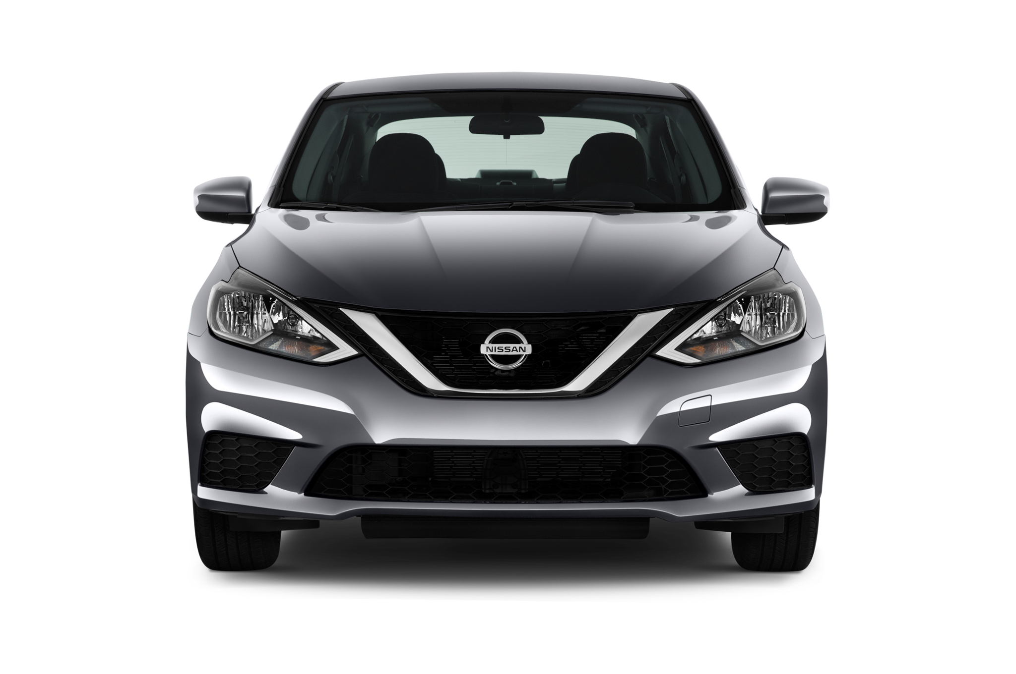 7 Reasons To Say Yes To A Nissan Sentra Quirk Nissan