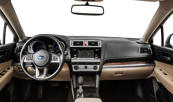 2016 Subaru Outback Lease Offers And Best Prices Near Boston Quirk Works Subaru