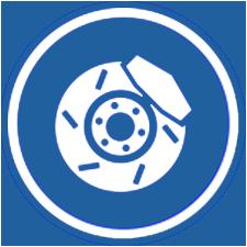 Subaru Brake Service