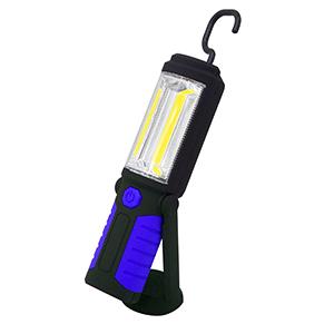 flashlight