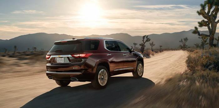 2018-Chevrolet-Traverse-Garber1