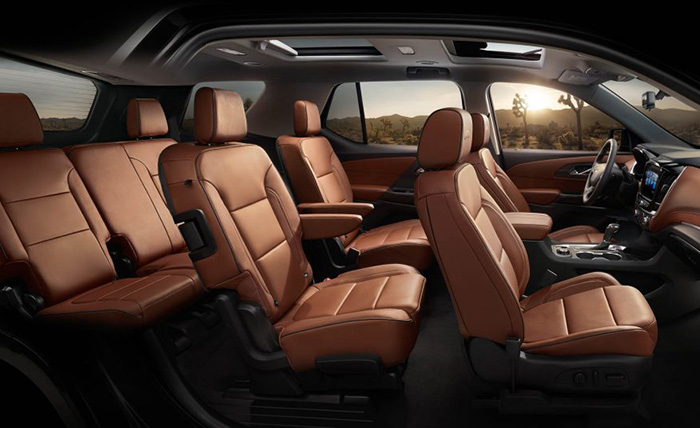 2018-Chevrolet-Traverse-Garber3