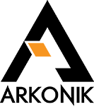 Arkonik logo 150