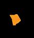 Arkonik logo 75