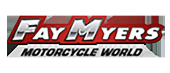 Fay Myers Logo 150