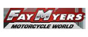 Fay Myers Logo 75