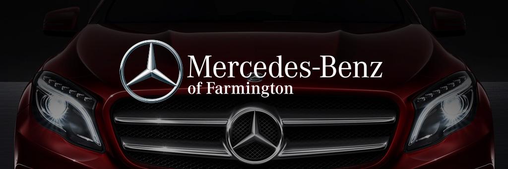 Mercedes Benz Of Farmington >> Mercedes Benz Of Farmington Now Open Schomp Automotive Group