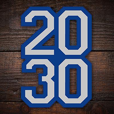 denver-active-20-30