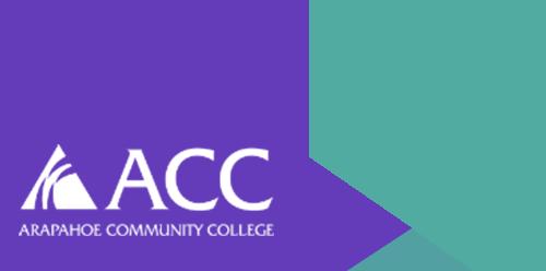 schomp-aprapahoe-community-college