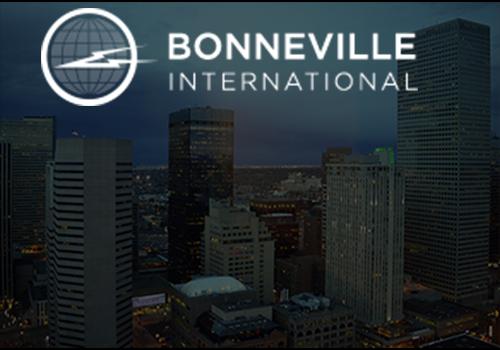 schomp-bonneville-international