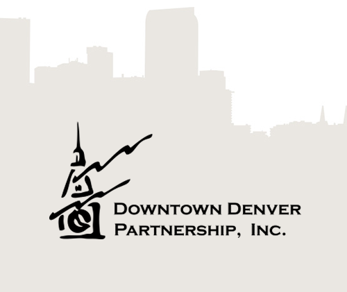 schomp-downtown-denver-partnership