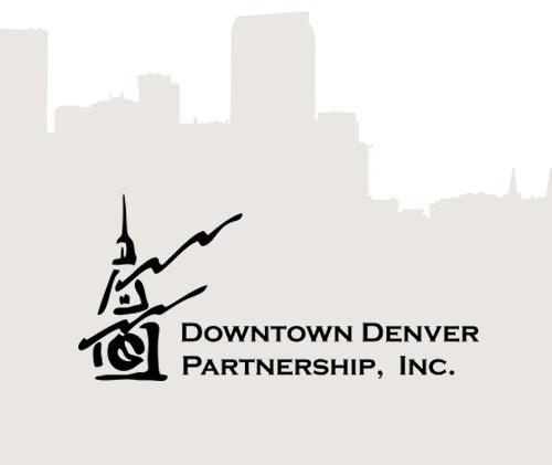 schomp-downtown-denver-partnership