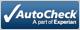 logo-certified-autocheck