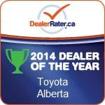 DealerRater.ca
