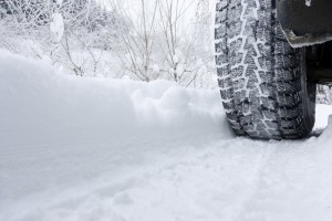 Winter Tire frequently asked questions