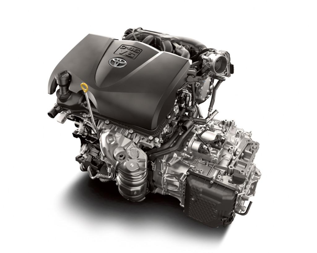 toyota-2017-highlander-stop-start-engine-system-l
