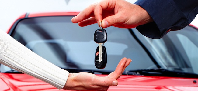 How Do I know If I Have Bad Credit? Do I qualify for a car loan?