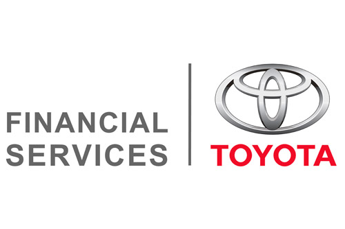 Bad Credit Car Loans at Sherwood Park Toyota