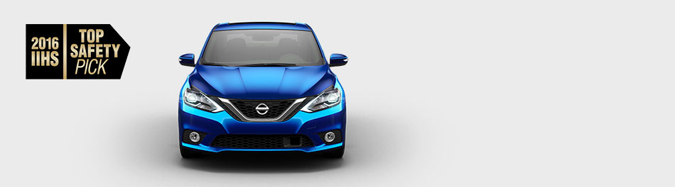 2016-nissan-sentra-iihs-top-safety-pick (1)