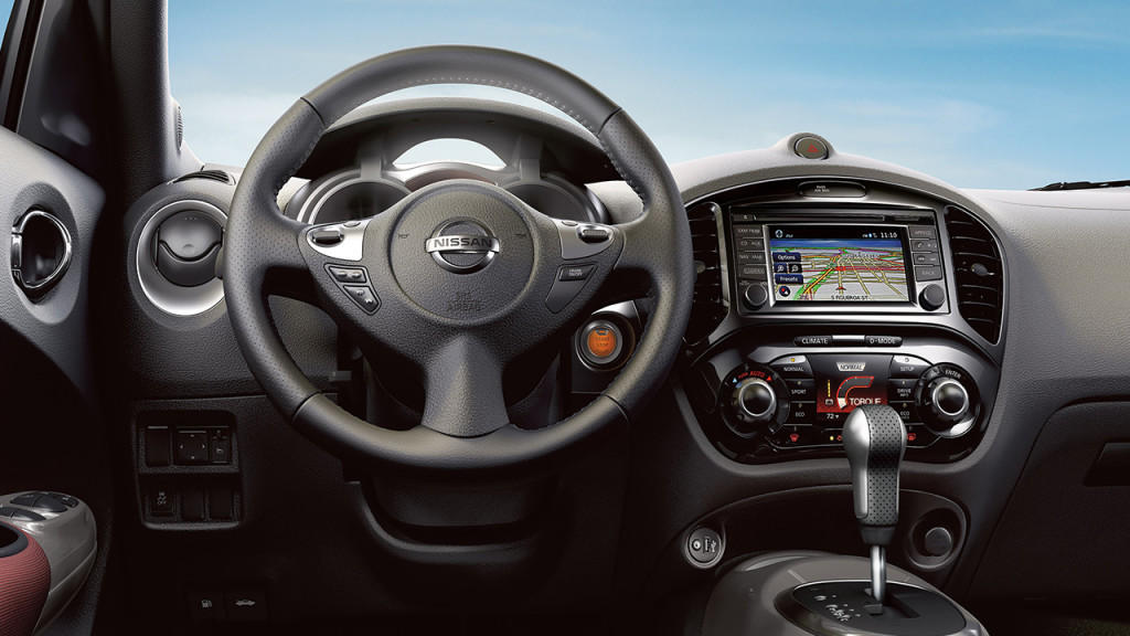2016-nissan-juke-steering-wheel-original