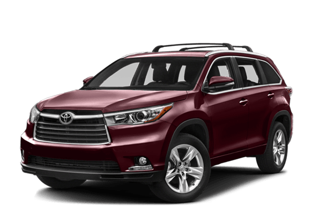 2014 nissan murano vs 2014 toyota highlander compare html. Black Bedroom Furniture Sets. Home Design Ideas