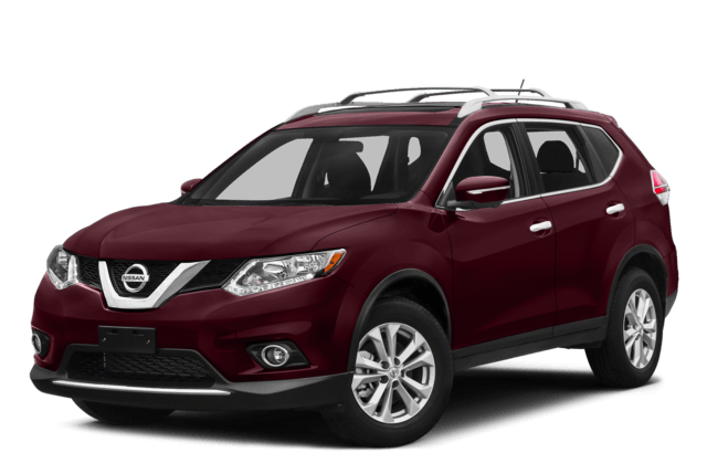 2017 nissan rogue vs 2017 toyota rav4 compare cars autos post. Black Bedroom Furniture Sets. Home Design Ideas