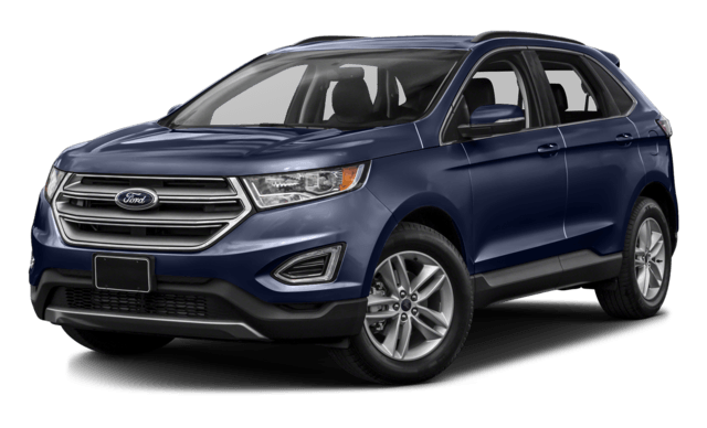 budget ford edge rental or similar standard suv rentals. Black Bedroom Furniture Sets. Home Design Ideas